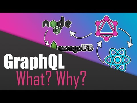 Best resources to learn React & GraphQL | GraphQL Blog