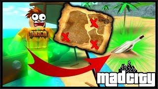 Mad City Cheats For Roblox S3 New Treasure Quest Code Lava Sword Location Roblox Treasure Quest Minecraftvideos Tv