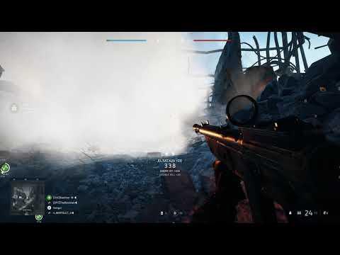 Battlefield V 2019 07 15   23 39 54 02 DVR