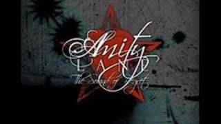 Amity Lane - Die For You