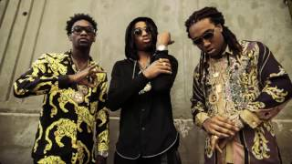 Migos - What The Price (NEW SONG 2017)
