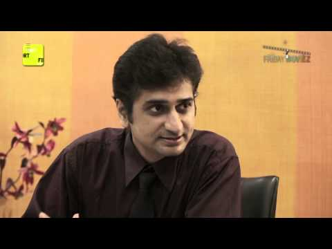 Fired Hired - Latest Comedy Short Film - 2015