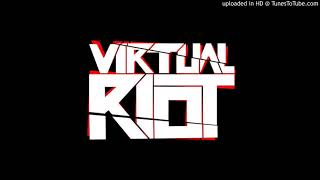 virtual riot pn35a - TH-Clip