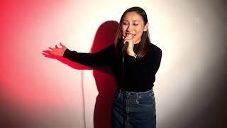 i-mage / SawanoHiroyuki[nZk]:Aimer (3rd album「R∃/MEMBER」収録)  Sing By MIKI