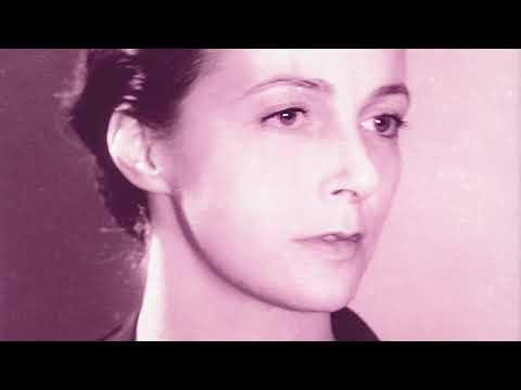Vidéo de Louise de Vilmorin