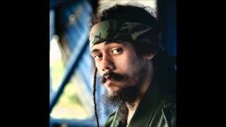 Damian Marley - Confrontation