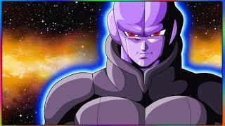 THE BEST TIME SKIP SKILL!! | EAIR #11 | Dragon Ball Xenoverse 2
