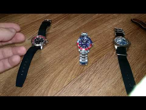 Мои часы 07.09.2018