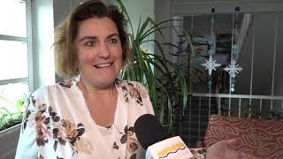 Felvételi tudnivalók - Tenkesné Halász Enikő Rita / TV Szentendre / 2020.01.10.