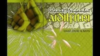 Download lagu Bersabarlah Sayang Sanisah Huri Mp3