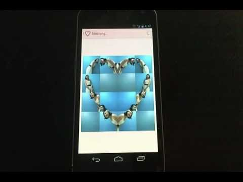 Video of Heart Collage ♥ Body Shapes