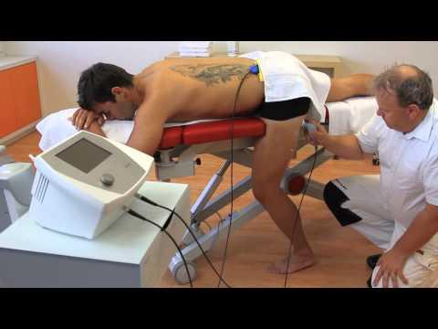 Ízületi ízületi gyulladás gyógyiszap kezelése