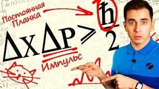 Quantum physics for dummies!