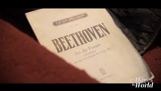 DOCUMENTAL - 9ª Sinfonía de Beethoven. Una explicación