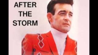 WYNN STEWART - After the Storm (1976)
