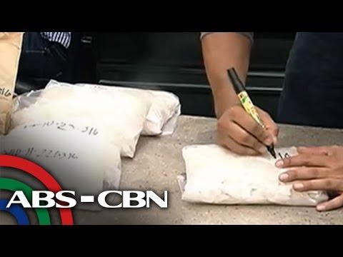 Pagtitistis upang alisin ang mga suso review