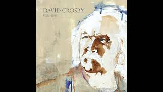 David Crosby The other side of Midnight Music