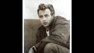 Eagles-James Dean