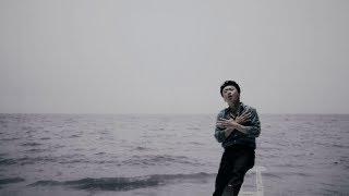 桑田佳祐-愛しい人へ捧ぐ歌