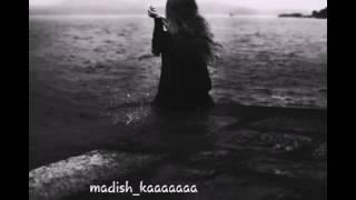 Мадина Юсупова - декъаза безам (New 2016)