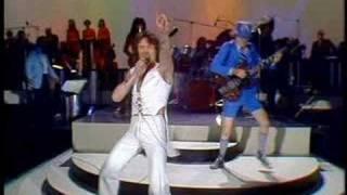 ( AC/DC )-High Voltage, Rock & Roll...