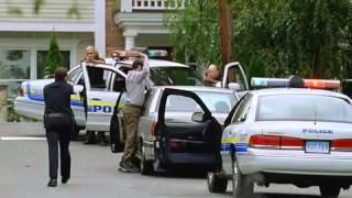 Фильм Запретная дорога (лучший трейлер 2007)
