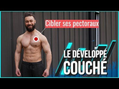 Lapplication diabetona dans le bodybuilding