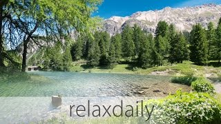 Instrumental Music - piano, light, relax - N°005 (4K)