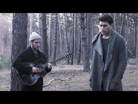 0 Арсен Мірзоян - Поцілуй — UA MUSIC | Енциклопедія української музики