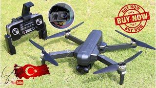 ???????????? SJRC F11 PRO 4K GPS Drone With Wifi FPV 4K HD Camera Two Axis Anti Shake Gimbal F11 ????????????