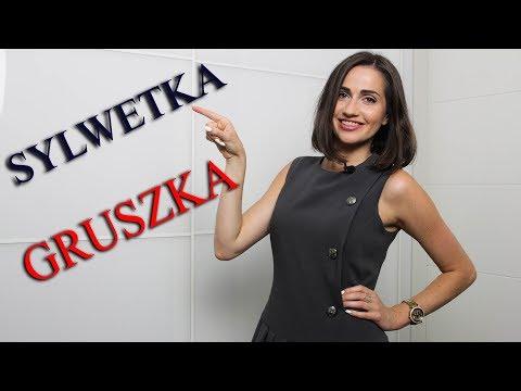 Wzbudzenia dla kobiet w cenie aptekach spadnie w Niżnym Nowogrodzie