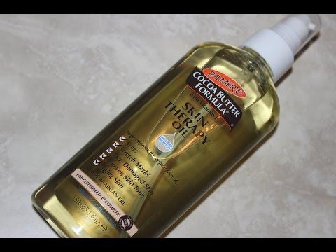 Kung paano upang panatilihin ang mga coconut hair oil in