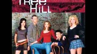 You're At The Top (Hit List) - High City Miles