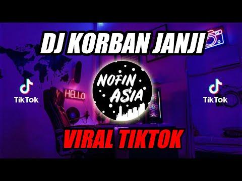 , title : 'DJ Remix Full Bass 2019 | Korban Janji viral TIK TOK'