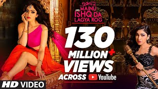 Mainu Ishq Da Lagya Rog VIDEO Song | Tulsi Kumar