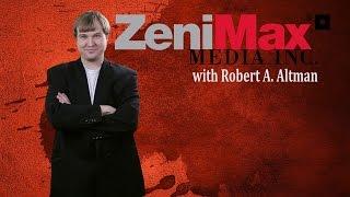 If Zenimax were 100% honest with us...