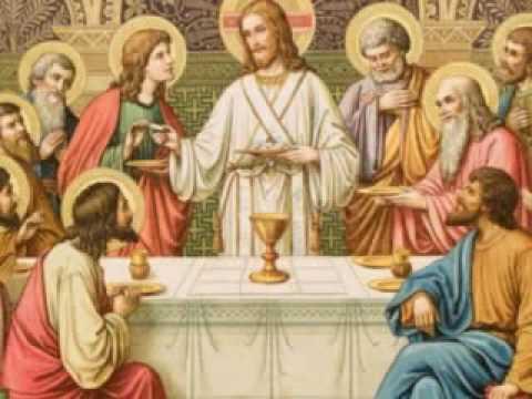 Заговор молитва от врагов на избавление