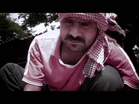 Talab (short film)