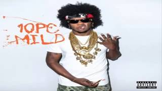 Trinidad James Ft. Gucci Mane, Young Scooter, Alley Boy, Childish Gambino - Ea$tside *NEW 2013*