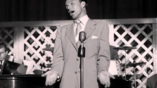 Frank Sinatra Singing 'All Of Me'