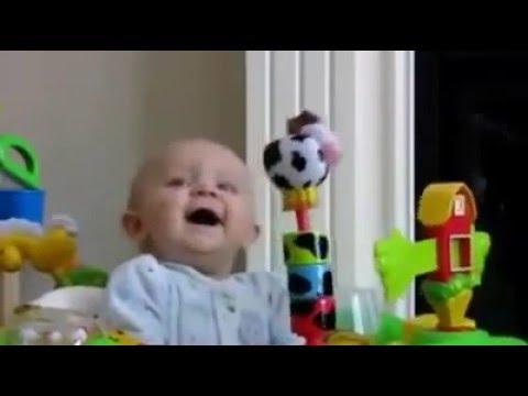 Prevenzione di helminths al bambino 2 anni