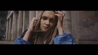 ToTheMoon & Edin   Jolie (Official Video)