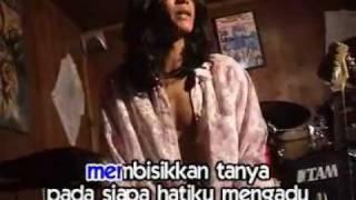 Download lagu Febian Mustika Cinta Mp3