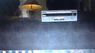 Tanki Online Test Server 2 Peatix