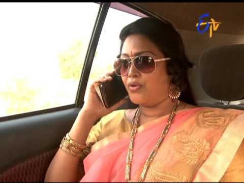 Naa-Peru-Meenakshi--5th-April-2016--Latest-Promo