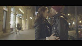 """Video thumbnail of """"ByeAlex és a Slepp x Lotfi Begi - B A B A B Ó"""""""