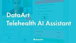 DataArt - Video - 3