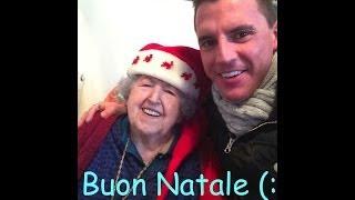 preview picture of video 'Il Blog di Wilma - 329 - Natale 2013'
