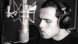 'Blackbird'   Fat Freddy's Drop (covered By Jordan Rakei)