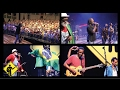 Stand By Me Playing For Change Band Live in Brazil